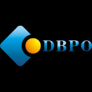 昆山远洋数据logo