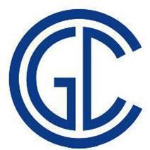 北京鉴衡认证中心logo