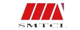 沈阳机床股份有限公司logo