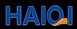 海南海汽集团logo