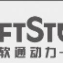 软通动力技术服务有限公司深圳分公司logo