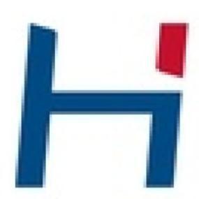 北京汉朔电子科技有限公司logo