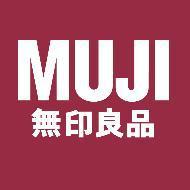 长沙无印良品logo