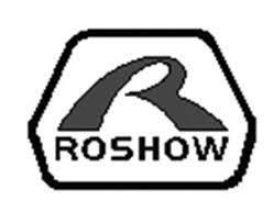 露笑集團logo