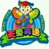 武漢天童美語logo