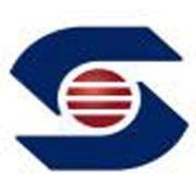 奥润顺达logo