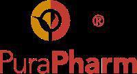 培力药业logo