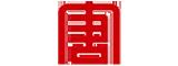 大唐国际张家口发电厂logo