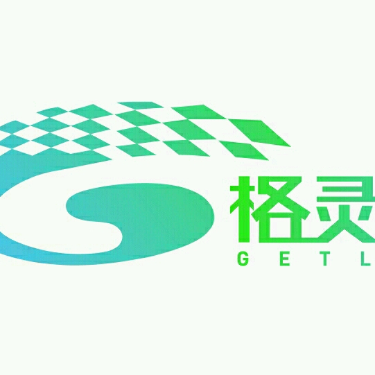格学教育logo