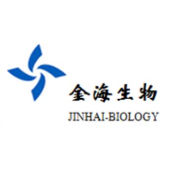 杨凌金海生物技术有限公司logo