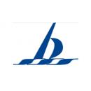 天津海星航海技术logo