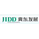 冀东logo