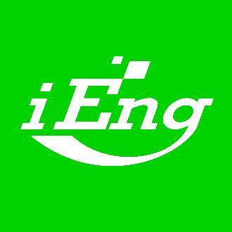 托普朗宁教育有限公司logo