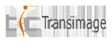 江蘇傳藝電子科技有限公司logo