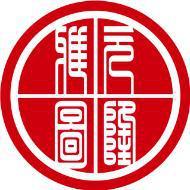 北京元隆雅图文化传播股份有限公司深圳分公司logo
