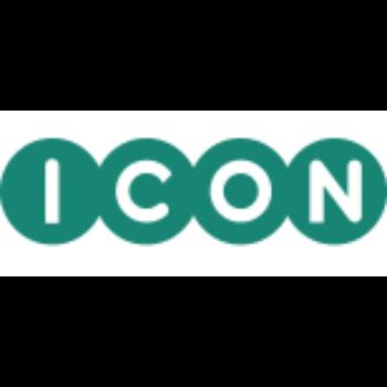 ICON Plclogo