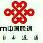 中国联通天津分公司logo