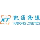 深圳凯通物流有限公司logo