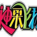 神采飞扬娱乐有限公司logo