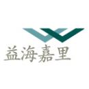益海logo