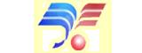 丹东欣泰股份有限公司logo
