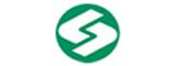 山东龙力生物科技logo