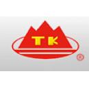 泰开箱变有限公司logo