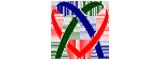 兴发logo
