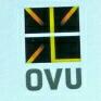 光谷联合logo