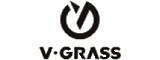 维格娜丝时装股份有限公司logo