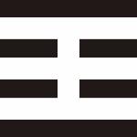 广州碧隆电子商务集团logo