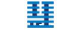 浙江我武生物科技股份公司logo