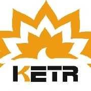 凯特logo