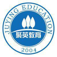 厦门市聚英文化传播有限公司logo