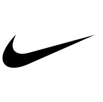 耐克商业中国有限公司logo