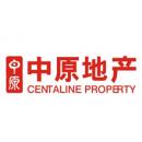 重庆中原营销策划顾问有限公司logo