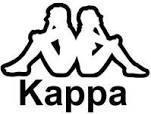 上海卡帕体育用品公司logo