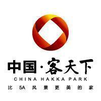 鸿艺集团logo