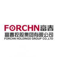 富春logo