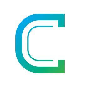 杭州优行科技logo