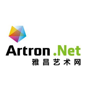 雅昌logo