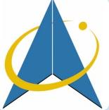 金润方舟软件科技logo