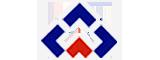 锦州港logo