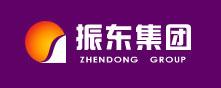 振东logo