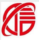 信网logo