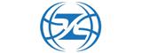 中泰深冷技术股份有限公司logo