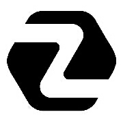 载攸道logo