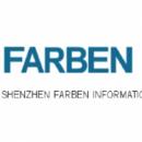 上海市法本信息技术有限公司logo