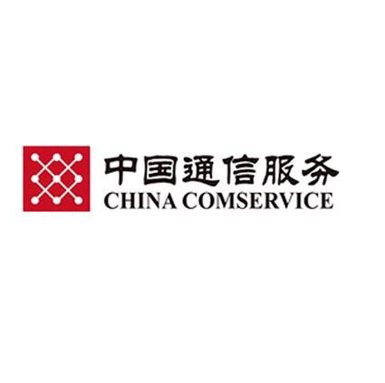 江西宇創網絡科技開發有限公司logo