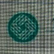 信科logo